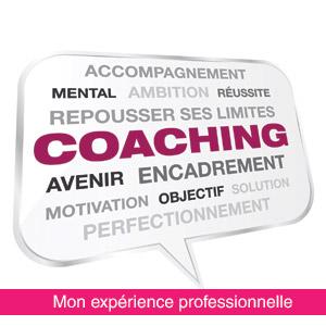 qui_suis_je_experience_professionnelle_axone_sport_aurelie_duchemin
