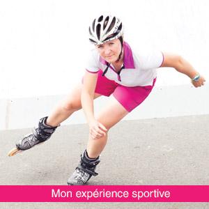 qui_suis_je_experience_sportive_axone_sport_aurelie_duchemin