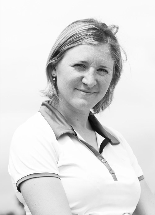 Aurelie Duchemin Axone sport